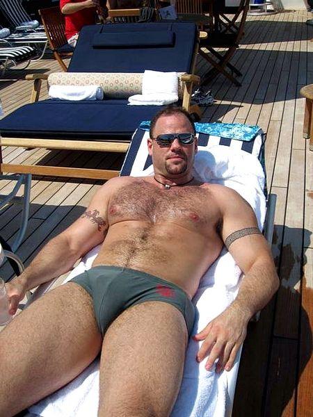 homens semi nus muitas fotos gratis de belos famosos